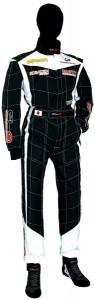 CLA LE-520 デザインオーダースーツ
