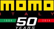 MOMO 50周年