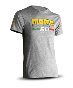tshirts_anniv50_grey